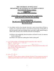 Assignment 2 - Full Solution.pdf