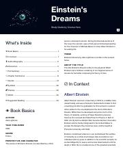 Einsteins-Dreams.pdf