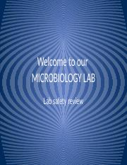 EX1Microbiology_safety_Power_point.pptx