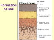 Lecture 9 - Soil and Mineral Resources.ppt