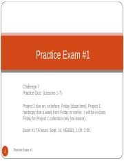 Practice+Exam+1_answers-2.ppt