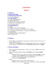 Class notes on Topic 6.pdf