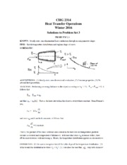 Solutions to Problem Set 3.pdf