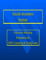 SUICIDE-AWARENESS-(2)