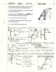 exam_3_solutions_fall2009