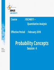 Pert 4 ( Probability Concepts).pptx