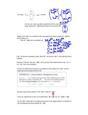 8b_Homogeneous_Linear_Systems_03-22_-_04-03