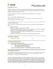 Business Assignment Case 1.pdf