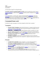 US_generally_accepted_accounting_principles (1)