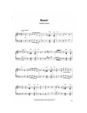 138381487-Art-blakey-and-the-jazz-messanger-Bobby-Timmons-Moanin-Piano-sheet-music.pdf