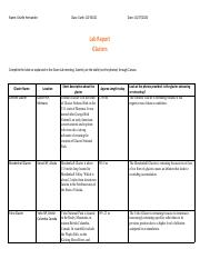 Glacier Worksheet.pdf