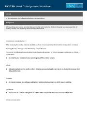 EN2150_Wk2_Worksheet_V03