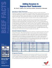 Adding Enzymes to Improve Beef Tenderness_2.pdf