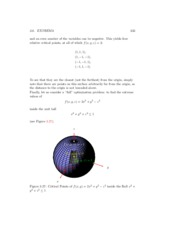 Engineering Calculus Notes 345