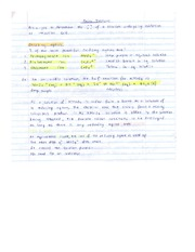 CHEM 12 Redoex Titrations Notes
