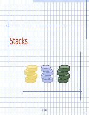 Week 9 5.1-stack review.ppt