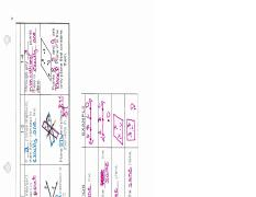Harshini Mahesh - PAP Geo Point, Line, Plane Completed Notes.pdf