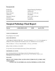 Surgical  Pathology Final Report 09-27-2016.pdf