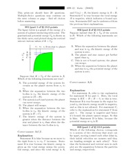 HW-12-solutions