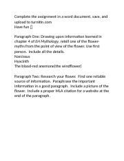 mythology-_chapter_4_creative_paragraph_and_research.docx