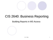 Access%20-%20Reports