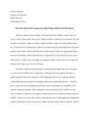 Rough Draft Essay 1.docx