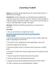 123 Launching Football Part 2.docx
