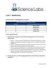 chapter questions week 5 sci 207 Sci 207 week 4 lab essays and research papers sci 207 week 4 lab sci 207 week 4 laboratory questions in this file of sci 207 week 4 laboratory questions you will find the next  nt1210 chapter 4 lab 411 standards are put in place to make everything work together error.