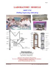 2017 Drilling Eng Lab Manual (Update 2017).pdf