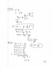 SuggestedProblems_Ch4_Part1