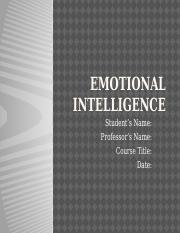 EMOTIONAL INTELLIGENCE.pptx