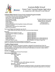 Anaheim_Ballet_Career_Track_Training_Application_2010