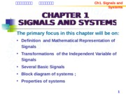chapterONE_signals&systems