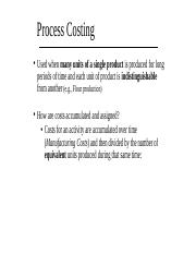 Chapter 4.Process Costing.pptx