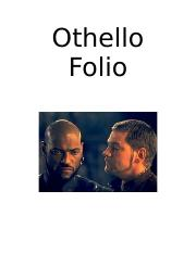Othello Folio-WP1.docx