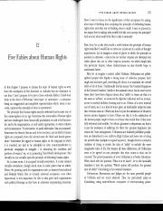 3-sl-five-fables-about-human-rights