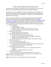 ethical_decision_making_paper_instructions2.docx