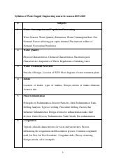 Lecture 1 syllabus and references.pdf