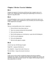 bj4_solutions_ch01