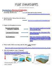 Plate boundaries Internet Activity Student 15.pdf