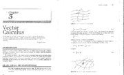 additional_notes2