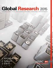 ExampleEquitiesResearchTeam_Global_Macro_report_research_HSBC