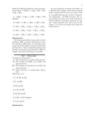18- Vapor Pressure and Phase Changes-solutions 5.pdf