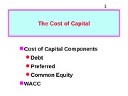 Cost_of_Capital.ppt