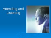 lecture 4_Attending and Listening_ BB