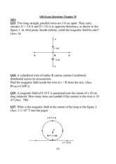 Phys102-Chapter29-old exams