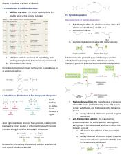 chapter 9-addition reactions of alkenes .docx