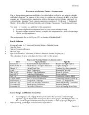 Calendar_and_Budget_Project_Instructions(2).docx