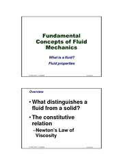 3332M0D-01F What Is A Fluid 04-06-10
