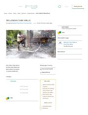 Trade Services _ SRI LANKAN TUBE WELLS _ Galle _ ikman.pdf